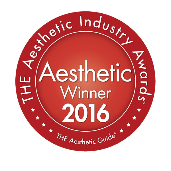 Aesthetic_Industry_awards